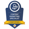 content-marketing-badge