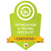 optimization-and-testing-badge1